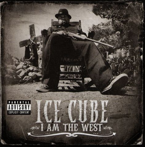 Ice cube laugh now cry later download zip.