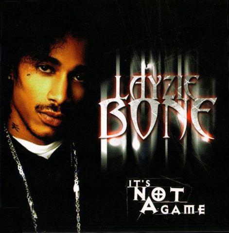 Layzie Bone (Mediafire)