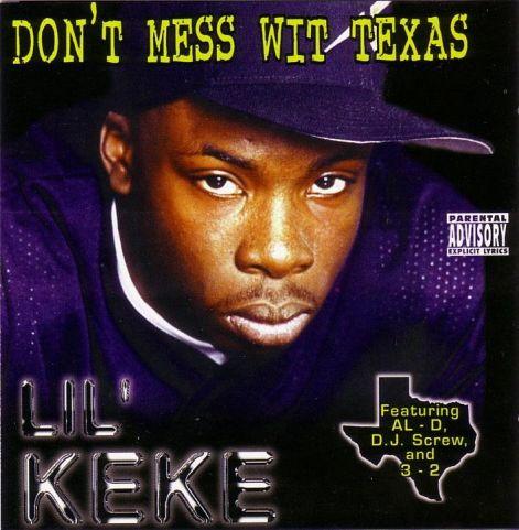 Lil Keke (Mediafire)