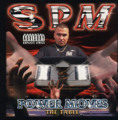 south park mexican discography torrent