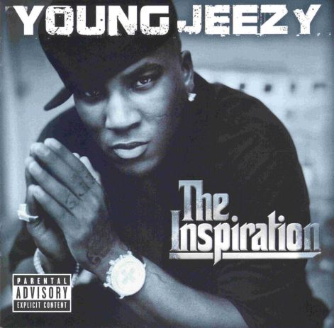 Young download jeezy pressure